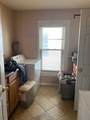 746 Central St - Photo 16