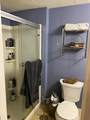 746 Central St - Photo 17