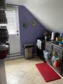 746 Central St - Photo 22