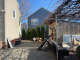 746 Central St - Photo 29