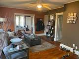 746 Central St - Photo 10