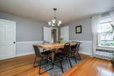 48 Housatonic St - Photo 14