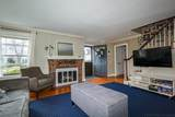 48 Housatonic St - Photo 10