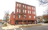 333 North Avenue - Photo 1