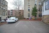 42 Englewood Avenue - Photo 26