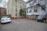 42 Englewood Avenue - Photo 27