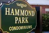 10 Hammond Pond Pkwy - Photo 19