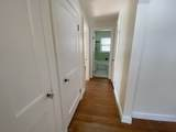 11 Rucliff St - Photo 16