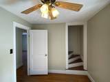 11 Rucliff St - Photo 20