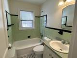 11 Rucliff St - Photo 22