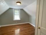 11 Rucliff St - Photo 25