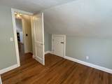 11 Rucliff St - Photo 27