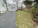 11 Rucliff St - Photo 6