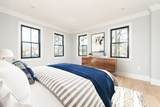 120 Brookside Avenue - Photo 7