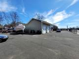 731 Liberty St - Photo 4