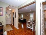 42 County Way - Photo 9