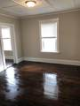 233 Silver St - Photo 11