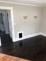 233 Silver St - Photo 19