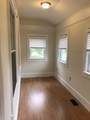 233 Silver St - Photo 5