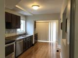 233 Silver St - Photo 6
