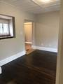 233 Silver St - Photo 10
