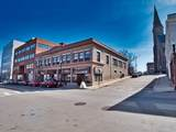 226 South Main Street - Photo 1