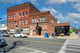 20-28 Main Street - Photo 1