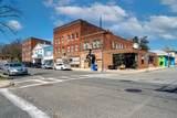 20-28 Main Street - Photo 2