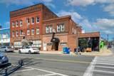20-28 Main Street - Photo 41