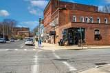 26 Main Street - Photo 3