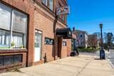 26 Main Street - Photo 4