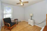 21 REAR Darlene Drive - Photo 22
