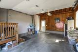21 REAR Darlene Drive - Photo 29