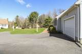 21 REAR Darlene Drive - Photo 5