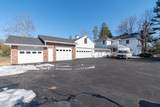 790 Barretts Mill Rd - Photo 36