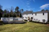 32 Shallow Pond Ln - Photo 6