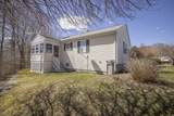 60 Crystal Water Dr - Photo 10