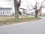 0 Shawmut Ave. - Photo 2