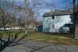 5 Pinelawn Rd - Photo 2