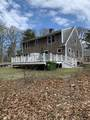 20 Deerwood - Photo 2