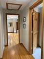 20 Deerwood - Photo 22