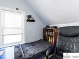467-469 Salem St - Photo 17