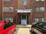 103 Colonel Bell Dr - Photo 1