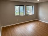 103 Colonel Bell Dr - Photo 2