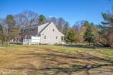 302 Mill Rd - Photo 27