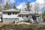 1310 Ashby State Rd - Photo 31