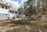 1310 Ashby State Rd - Photo 32