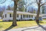1077 Old Keene Rd - Photo 4