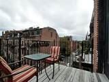 684 Tremont Street - Photo 9