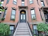 684 Tremont Street - Photo 10